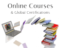 EduCorporateBridge: Online Courses