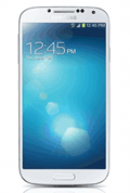 Sprint: $100 Off SAMSUNG GALAXY S4 + Free Shipping(New Line Only)