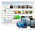 Wondershare: Wondershare Dr.Fone (Mac)