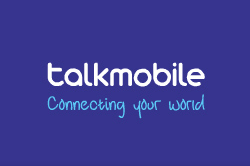 Click to Open TalkMobile Store