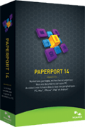 Nuance: 10% Off On PaperPort 14