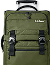 L.L. Bean: 47% Off Top-Load Pullman, Medium