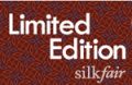 Silkfair: Featured Limited Edition