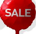 Puma: 50% Off On Sale Items
