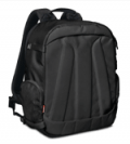 Manfrotto: Veloce V Camera Backpack For DSLR (Bungee Cord) At £89.95