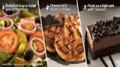 OliveGarden: 3 Course Italians Dinners For Just $12.95