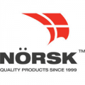 Click to Open Norsk Store