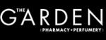 Klicka för att öppna Garden Pharmacy Store