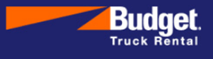Click to Open Budget Truck Rental Store