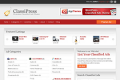 AppThemes: ClassiPress