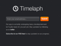 UpThemes: Timelaph Themes Download Free