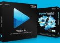 Sonycreativesoftware: Bestellen Vegas Software
