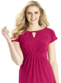 Fifty Plus: Up To 40% Off On Dresses