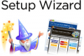 AffiliateTheme: Setup Wizard