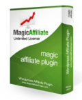 Magic Affiliate: 20% Off Unlimited License