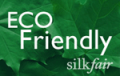 Silkfair: Featured Eco-Friendly