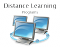 EduCorporateBridge: Distance Learning Programs With Placement Support