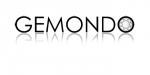 Click to Open Gemondo Jewellery Store