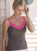Wool Overs: Womens Tops And Shirts From £20