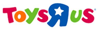 Abra ToysRUs tienda