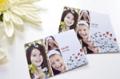 Smartphoto: Jouw Fotokaart Commencer à € 0,75