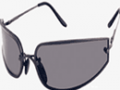 Matrixeyewear: $10 Off The Twins Sunglasses