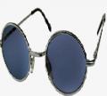 Matrixeyewear: $10 Off Seraph Sunglasses