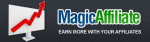 Click to Open Magic Affiliate Store
