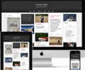 UpThemes: Gallery Themes Download Free