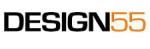 Klicken, um Design 55 Shop öffnen