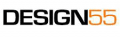 Klik om Design 55 Winkel te openen