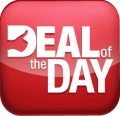 Best Buy: Deals Of The Day + Free Shipping