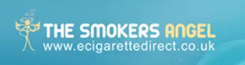 E Cigarette Direct Coupon Codes