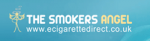 Click to Open E Cigarette Direct Store