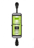 Up to $70 Off on Portable Surge Guards with LCD Display