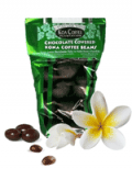 Koa Coffee: Hawaiian Chocolates Just $9.95