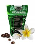 Koa Coffee: Hawaiian Chocolates Just $9.95