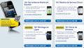 1&1 Internet: Accédez Aux Services 1&1 Depuis Vos Appareils Mobiles