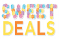 $20 Off $100 + Sweet Deals