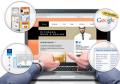 1&1 Internet: Le Site Web Professionnel à Concevoir Soi-même