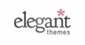Click to Open ElegantThemes Store