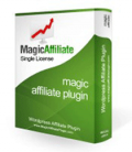Magic Affiliate: 20% Off Single License