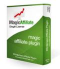 Magic Affiliate: 20% Off Single License