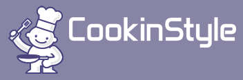 Click to Open Cook In Style Store