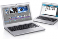 Sonycreativesoftware: Pixelcast From $49.95