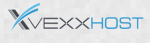 Click to Open Vexxhost Store