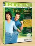 Gaiam: Bob Greene: Total Body Makeover