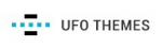 Click to Open UfoThemes Store