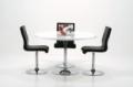 Design 55: скидки до 20% Мебель для столовой
