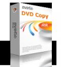 DVDFab: DVDFab DVD Copy